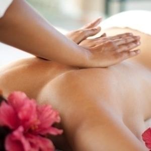 Massage Suédois / Californien 60 Mn